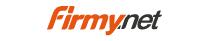 logo-firmynet